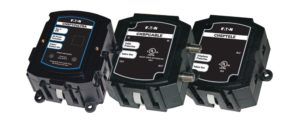 slider-eaton-whole-house-surge-protection
